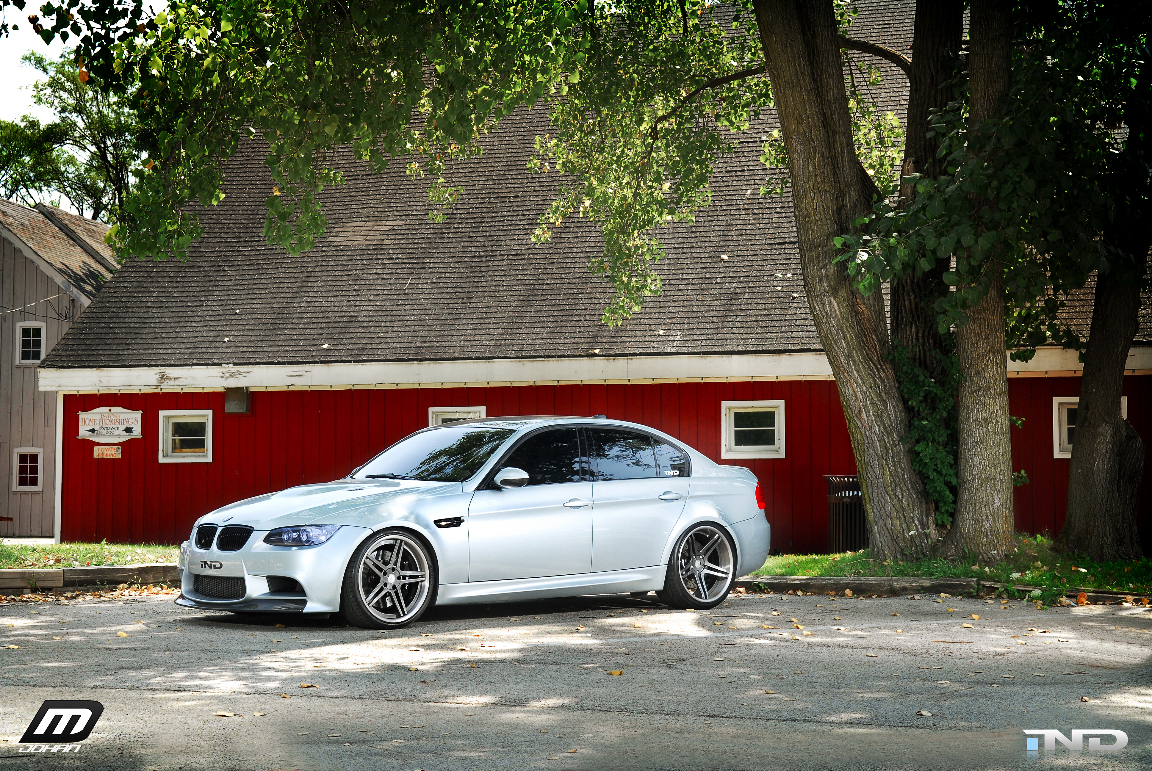 online bmw forum toon onderwerp bmw e90 e91 e92 e93 styling hoe moet. Black Bedroom Furniture Sets. Home Design Ideas